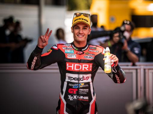 09-2020 | SPAIN | Circuit de Barcelona-Catalunya